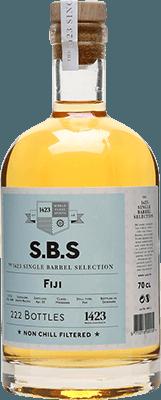 Medium s.b.s. fiji 12 year rum 400px