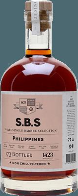 Medium s.b.s. philippines 10 year rum 400px
