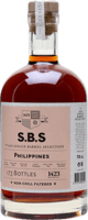 Small s.b.s. philippines 10 year rum 400px