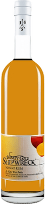 Medium brinley gold shipwreck mango rum 400px