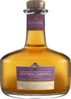 Small west indies rum and cane central american xo rum 400px