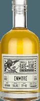 Small rum nation guyana enmore 2016 rum 400px