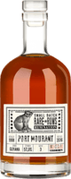 Small rum nation guyana port mourant 2016 rum 400px