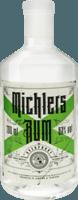 Michlers White Overproof rum