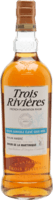 Small trois rivieres ambre rhum