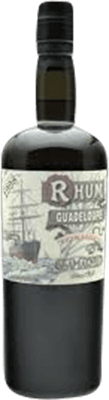 Medium samaroli guadeloupe 1998 rum 400px