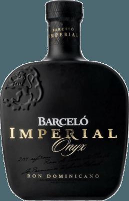 Medium barcelo imperial onyx