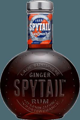 Medium skytail black ginger