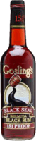 Small goslings 151 rum
