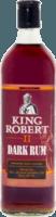 Small king robert ii dark