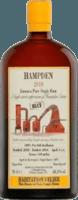 Habitation Velier Hampden HLCF  rum