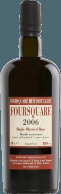 Medium foursquare 2006