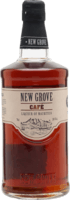 New Grove Cafe rum
