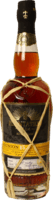 Plantation Réunion Single Cask Port Ruby Finish 15-Year rum