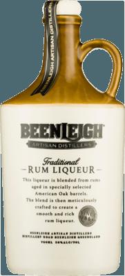 Medium beenleigh traditional rum liqueur