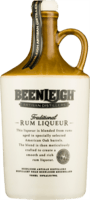 Small beenleigh traditional rum liqueur
