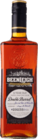 Beenleigh Double Barrel 5-Year rum