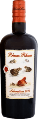 Medium rhum rhum liberation 2015 integral