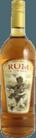 Small trader joe s rum of the gods