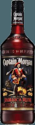 Medium captain morgan jamaica