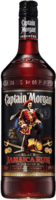 Small captain morgan jamaica