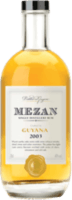 Small mezan 2003 guyana