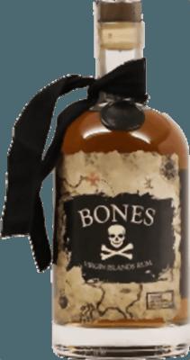 Medium bones dark aged