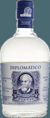 Medium diplomatico  planas rum 400px