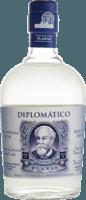 Small diplomatico  planas rum 400px