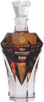Santiago de Cuba 500 rum