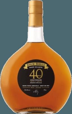 Medium bielle 40th anniversary 2008