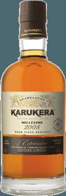 Medium karukera 2008 l expression
