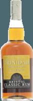 Bristol Classic Caroni 10-Year rum
