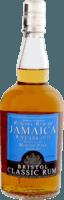 Small bristol classic 2007 jamaica worhty park 8 year