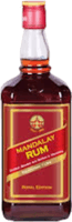Small mandalay red label