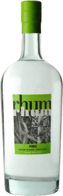 Medium rhum rhum blanc pmg 41