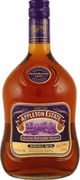 Small appleton estate master blender s legacy rum