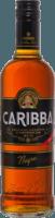 Small caribba negro