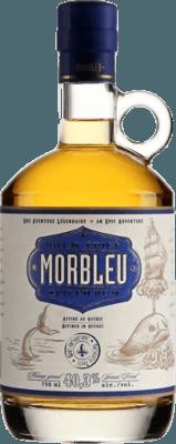 Medium distillerie mariana inc spriced