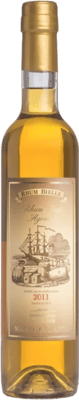 Medium bielle 2011 4 year