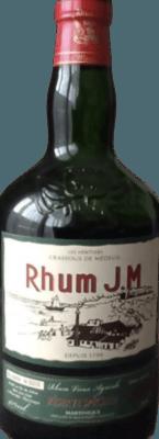 Medium rhum jm reserve speciale