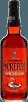 Newfoundland Screech Spiced 100 rum
