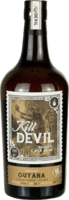 Kill Devil (Hunter Laing) 1999 Guyana 16-Year rum