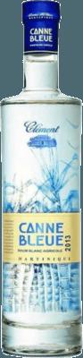 Medium clement 2013 canne bleue