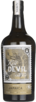 Kill Devil (Hunter Laing) 2005 Jamaica 10-Year rum