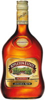 Small appleton estate reserve rum