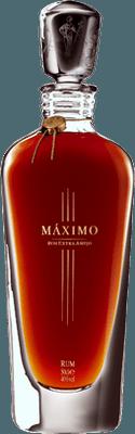 Medium havana club m ximo extra a ejo rum