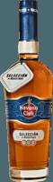 Small havana club selecci n de maestros rum