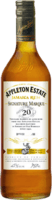 Small appleton estate signature marque rum