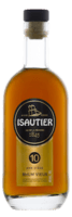 Small isautier 10 year rum 400px